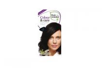 hairwonder botanical styling