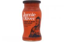 jamie oliver pastasauzen alle varianten 400g