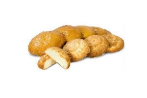 coop gevulde koeken of kokosmakronen