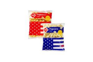 c1000 popcorn kant en klaar
