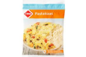 c1000 pasta  of pizzakaas