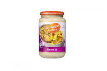 campbells aardappel anders
