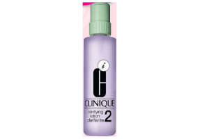 clarifying lotion 400ml