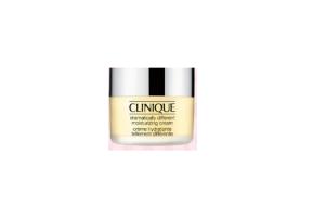 dramatically different moisturizing cream 30 ml