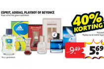 esprit adidas playboy of beyonce
