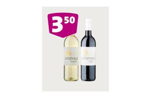 lutzville wijnen