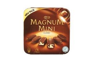 magnum mini classic