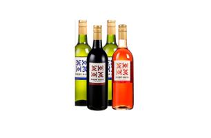 hoop huis zuid afrikaanse wijn
