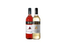 hardys sailing australische wijn of vr australische wijn