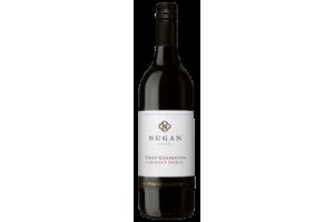 nugan cabernet sauvignon shiraz 75 cl nu voor euro399
