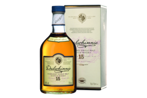 dalwhinnie 15 years 70 cl nu voor euro3799