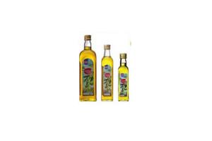 perfekt olijfolie