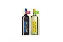 grand sud franse wijn alle soorten
