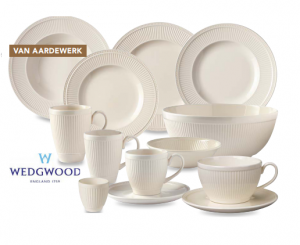 wedgwood windsor