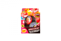 candy man special roll up box