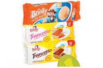 brinky of trancetto