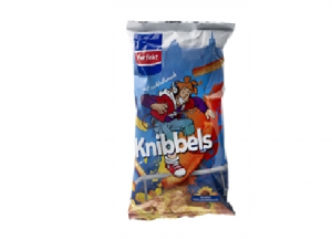 knibbels