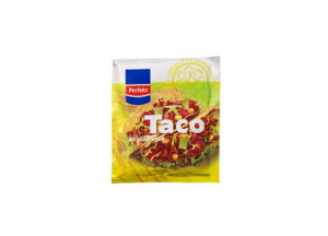 taco kruidenmix