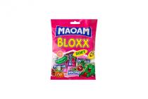 maoam bloxx zoet