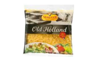vergeer old holland geraspte kaas