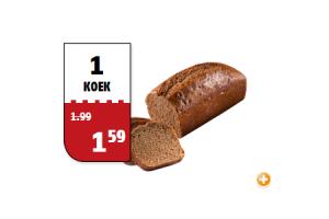 kruidkoek