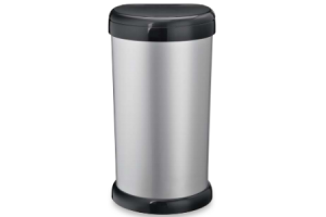 afvalbak 28l