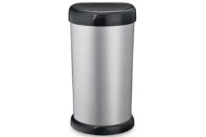 afvalbak 39l