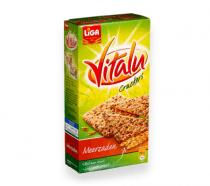 lu vitalu crackers meerzaden