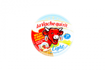 la vache qui rit puntjes light