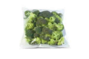 coop broccoli roosjes
