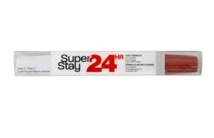 maybelline superstay 14h en 24h lippenstift