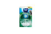 ambi pur flush tea treepine starter