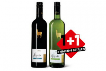 chilense wijn