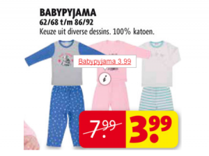 babypyjama