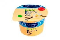 zuivelhoeve boern vla vanille 200 gram