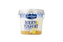 zuivelhoeve boern yoghurt citroentaart 450 gram