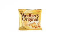 werthers original classic