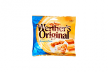 werthers original soft