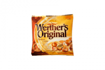 werthers original caramel creme