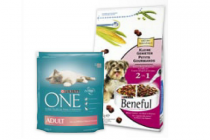 beneful of purina one