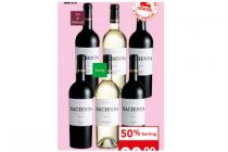 hacienda reserve argentijnse wijn