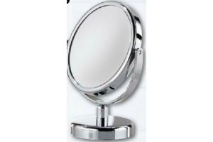 Make Up Spiegel : Miomare make up spiegel nu maar u ac beste