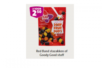 red band stazakken of goody good stuff