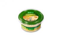 sabra houmous classic 125 gram