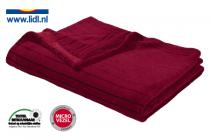 microvezel deken
