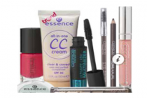 essence of catrice make   up