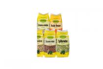 brandwijk peulvruchten of popcorn