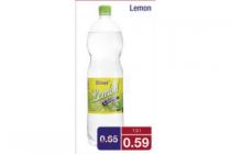 river lemon