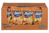 smiths of doritos kleinverpakkingen