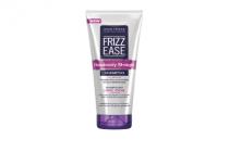 john frieda frizz ease straight ahead shampoo